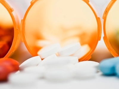 Betablocker: Überdosierung